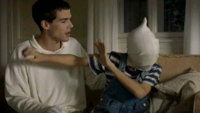 "Review:  ""Funny Games"" (1998)"