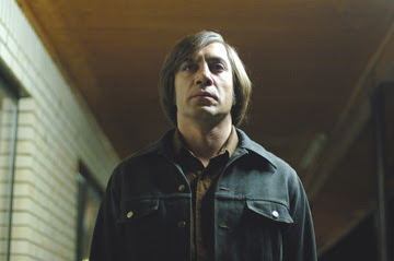 """No Country"" Wins PGA"