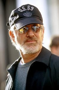 Spielberg Among Kennedy Center Honorees