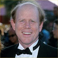 "Ron Howard Looks to Remake ""Caché"""