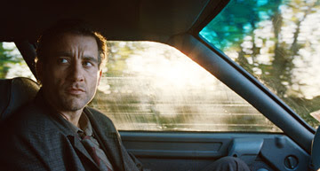 """Children of Men"" Wins ASC"