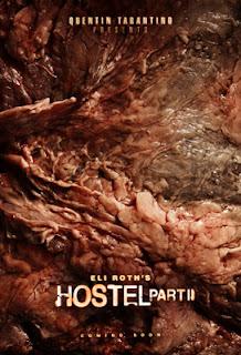 "Eli Roth Talks ""Hostel Part II"""