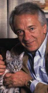 Actor Jean-Pierre Cassel Dead at 74