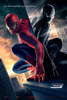 Spider-Man 3 Breaking Records Already