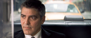 "Some Thoughts on ""Michael Clayton"""