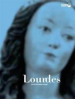 """Review: """"Lourdes"""""""