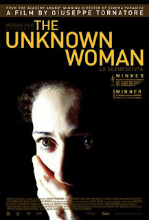 "Review:  ""The Unknown Woman"""