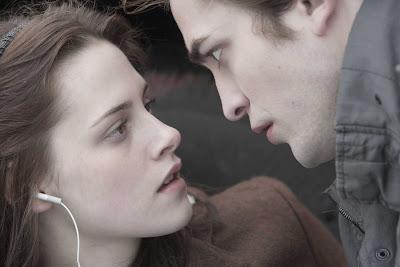 """On """"Twilight"""""""
