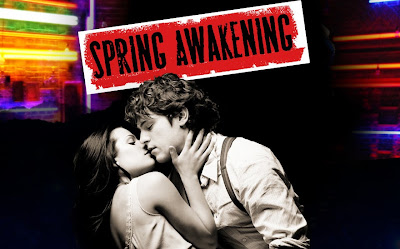 "McG in Talks to Direct ""Spring Awakening"""