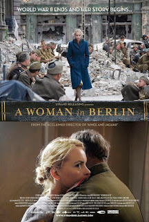 "Review:  ""A Woman in Berlin"""