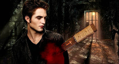 "Please let this happen in ""New Moon"""