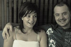 Laura&Alberto