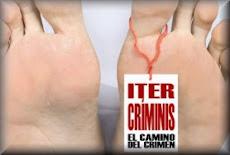 ITER CRIMINIS