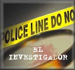 Portal sobre ciencias forenses y el ámbito policial