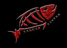 Logo Rasmi Kerajaan LC