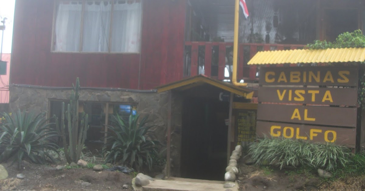 travel blogs have hostels