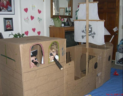 the hardys it 39 s a pirates life for me. Black Bedroom Furniture Sets. Home Design Ideas