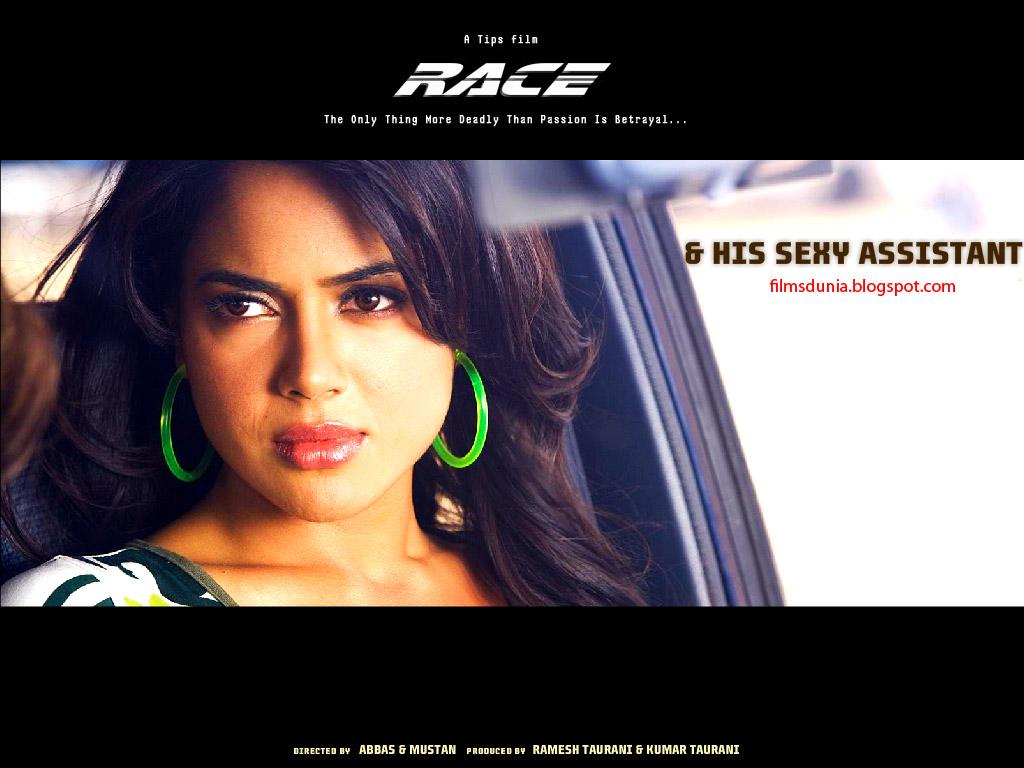 http://4.bp.blogspot.com/__EkGxX8MhOo/R59TU5YnbII/AAAAAAAAAvw/ci661CwZRGY/s1600/Race_2008_movie_wallpapers-03.jpg