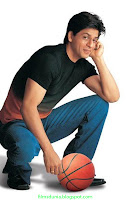 Photos of Shahrukh Khan - 02