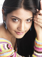 Photos of Anushka Sharma - 07