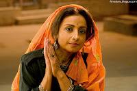 Delhi-6 (2009) movie images - 06
