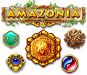 Amazonia Download Free Game