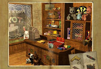 Azada Play Online.