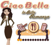 Ciao Bella Free Game Download