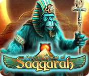 Download Saqqarah Full Unlimited Version