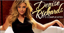 denise richards pics