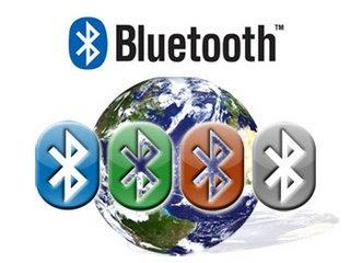 Imagem Super Bluetooth Hack 1.08 (Última Versão)