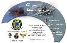 GRUPO GUARARAPES