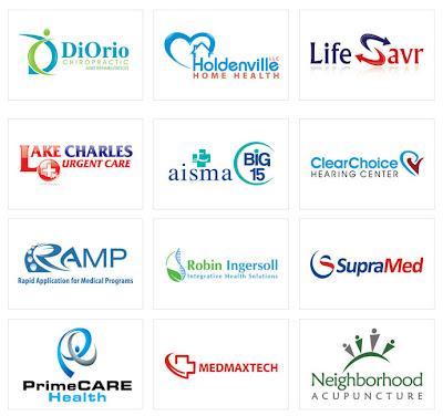 medical logo design free medical logo design medical logo design ...