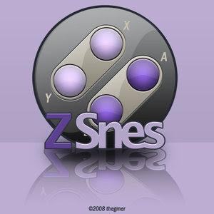 http://4.bp.blogspot.com/__FDTZ5eAqnA/S3faLcl9dqI/AAAAAAAAAOk/wiUOjIKpBko/s400/ZSnes_icon_by_thegmer.jpg