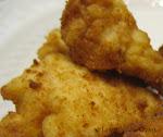 Chik-Fil-A Nuggets Copycat