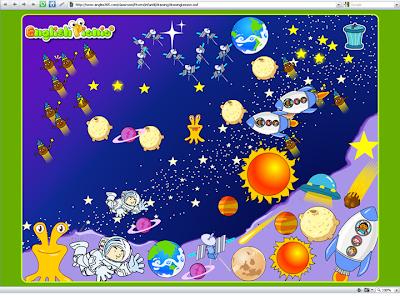 http://4.bp.blogspot.com/__FI_pqq1Mig/SrSuLeDYrhI/AAAAAAAAAGw/aclkyK5P6pc/s400/Planetas-EnglishPicnic.png