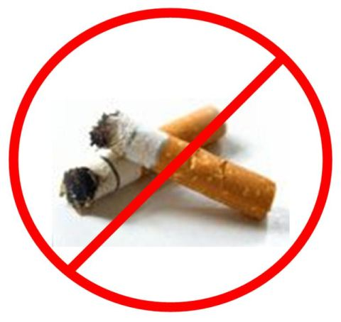 people against smoking Debate: smoking from  public opinion has shifted against smoking  if the knowledge that cigarettes have serious health risks deterred people from smoking then.
