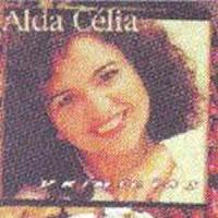 Alda Célia - Primicias 1999