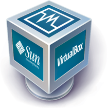 download VirtualBox 4.0.16.75491 latest updates