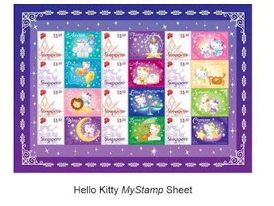 Daily Horoscope Astrology Reading Horoscopes Msn Uk 2015