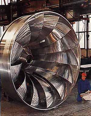 Francis_turbine.jpg