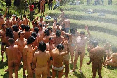 gratis foto nudistas: