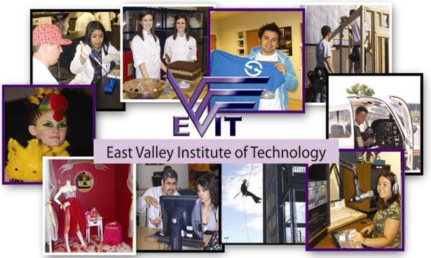 EVIT News