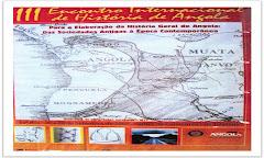 Mapa de 1877