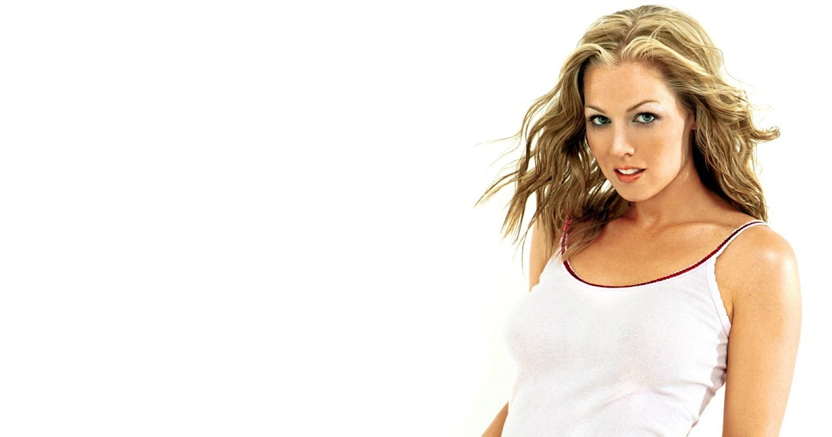 jennie garth wallpapers hd - photo #8