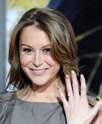 Hollywood HD Wallpapers And Bollywood HD Wallpapers Pictures Photos Alexa Vega Wallpapers