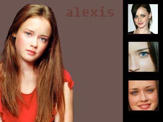 alexa-vega-wallpapers-42