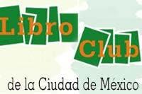 Libro club de la Ciudad de Mèxico