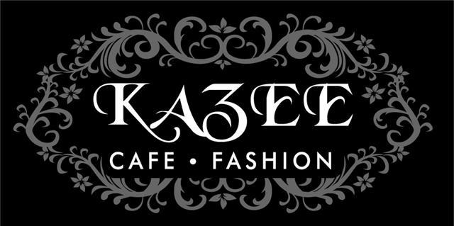 kazee boutique