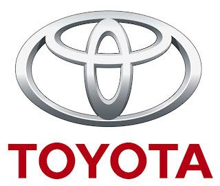 Toyota Automotor